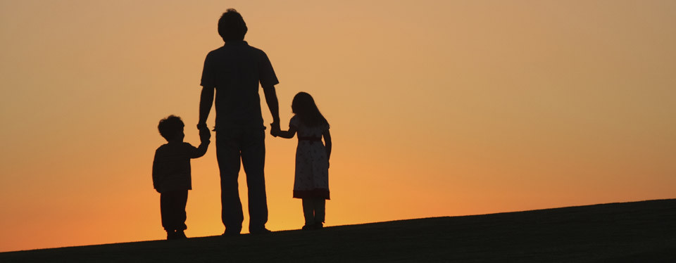 header-image-family-law